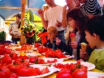 Tomatenfestival